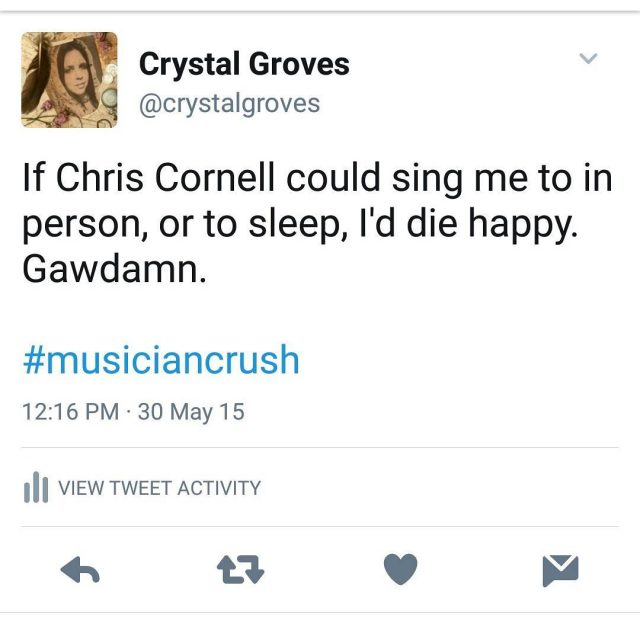 ChrisCornell